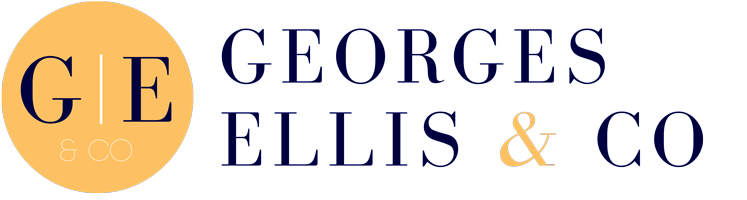 Georges Ellis & Co.